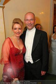 Opernball Best Of - Staatsoper - Do 03.03.2011 - 51