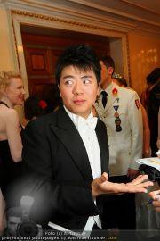 Opernball Best Of - Staatsoper - Do 03.03.2011 - 55