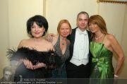 Opernball Best Of - Staatsoper - Do 03.03.2011 - 57