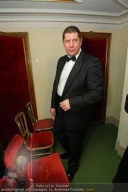 Opernball Best Of - Staatsoper - Do 03.03.2011 - 59