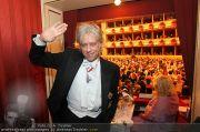 Opernball Best Of - Staatsoper - Do 03.03.2011 - 6