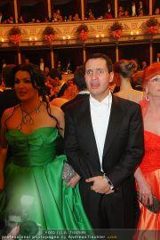 Opernball Best Of - Staatsoper - Do 03.03.2011 - 65