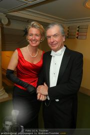 Opernball Best Of - Staatsoper - Do 03.03.2011 - 66