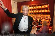 Opernball Best Of - Staatsoper - Do 03.03.2011 - 69