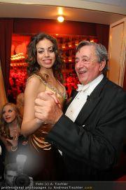 Opernball Best Of - Staatsoper - Do 03.03.2011 - 76