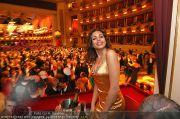 Opernball Best Of - Staatsoper - Do 03.03.2011 - 77