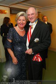 Opernball Best Of - Staatsoper - Do 03.03.2011 - 81