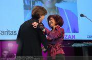 Mia Award - Studio 44 - Di 08.03.2011 - 110