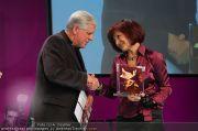 Mia Award - Studio 44 - Di 08.03.2011 - 111