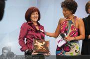 Mia Award - Studio 44 - Di 08.03.2011 - 113