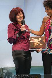 Mia Award - Studio 44 - Di 08.03.2011 - 114