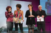 Mia Award - Studio 44 - Di 08.03.2011 - 115