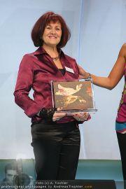 Mia Award - Studio 44 - Di 08.03.2011 - 116