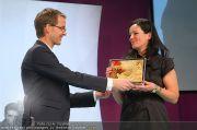 Mia Award - Studio 44 - Di 08.03.2011 - 124