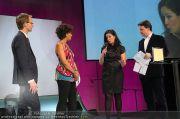 Mia Award - Studio 44 - Di 08.03.2011 - 126