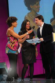 Mia Award - Studio 44 - Di 08.03.2011 - 127