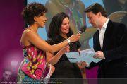 Mia Award - Studio 44 - Di 08.03.2011 - 128