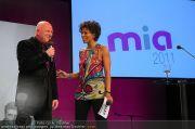 Mia Award - Studio 44 - Di 08.03.2011 - 131