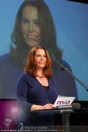 Mia Award - Studio 44 - Di 08.03.2011 - 134
