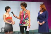 Mia Award - Studio 44 - Di 08.03.2011 - 136