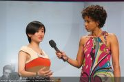 Mia Award - Studio 44 - Di 08.03.2011 - 137