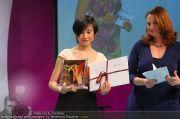 Mia Award - Studio 44 - Di 08.03.2011 - 138