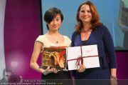 Mia Award - Studio 44 - Di 08.03.2011 - 139