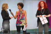 Mia Award - Studio 44 - Di 08.03.2011 - 142