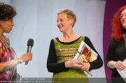 Mia Award - Studio 44 - Di 08.03.2011 - 144