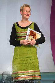 Mia Award - Studio 44 - Di 08.03.2011 - 147