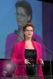 Mia Award - Studio 44 - Di 08.03.2011 - 149