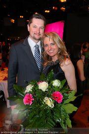 Mia Award - Studio 44 - Di 08.03.2011 - 15