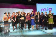 Mia Award - Studio 44 - Di 08.03.2011 - 151