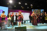 Mia Award - Studio 44 - Di 08.03.2011 - 152