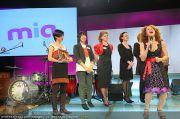 Mia Award - Studio 44 - Di 08.03.2011 - 153