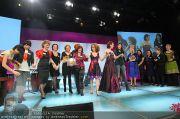 Mia Award - Studio 44 - Di 08.03.2011 - 156