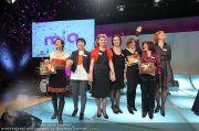 Mia Award - Studio 44 - Di 08.03.2011 - 157