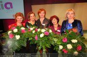 Mia Award - Studio 44 - Di 08.03.2011 - 161