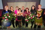 Mia Award - Studio 44 - Di 08.03.2011 - 166