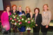 Mia Award - Studio 44 - Di 08.03.2011 - 168
