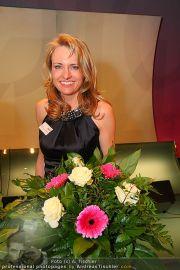 Mia Award - Studio 44 - Di 08.03.2011 - 169