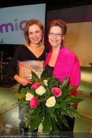 Mia Award - Studio 44 - Di 08.03.2011 - 170