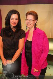 Mia Award - Studio 44 - Di 08.03.2011 - 172