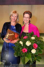 Mia Award - Studio 44 - Di 08.03.2011 - 174