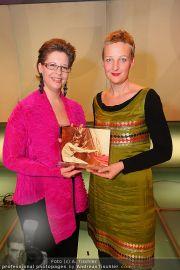 Mia Award - Studio 44 - Di 08.03.2011 - 175