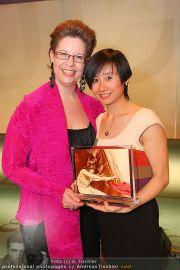 Mia Award - Studio 44 - Di 08.03.2011 - 176
