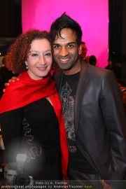 Mia Award - Studio 44 - Di 08.03.2011 - 182