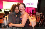 Mia Award - Studio 44 - Di 08.03.2011 - 184