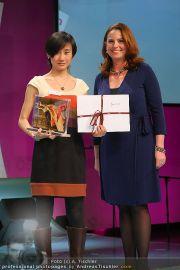 Mia Award - Studio 44 - Di 08.03.2011 - 24