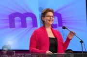 Mia Award - Studio 44 - Di 08.03.2011 - 25